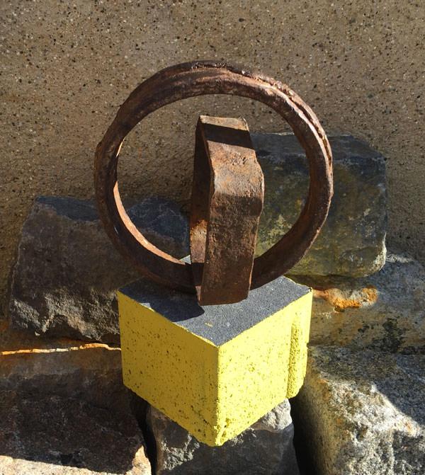 escultura_fase_previa
