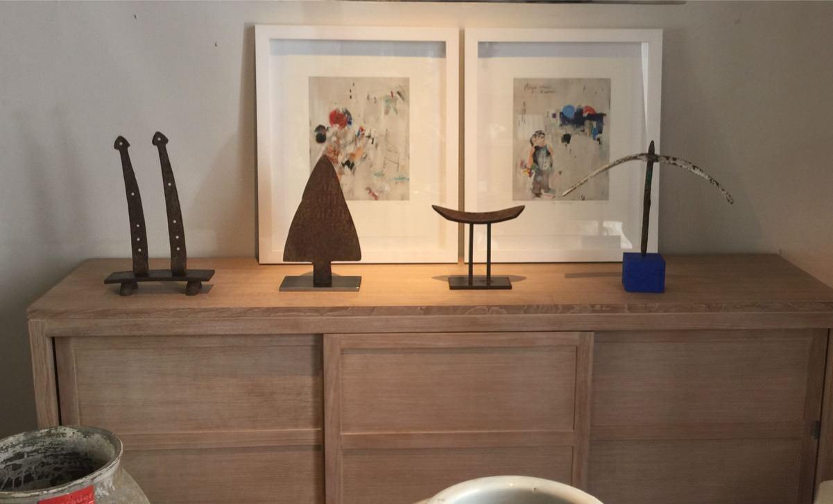 Esculturas mercader de venecia - El mercader de venecia muebles outlet ...