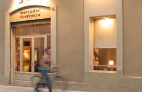 """Esculturas 3mb materia en """"Mercader de Venecia"""""""