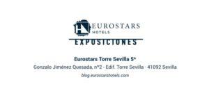 imagen-logo-eurostars-sevilla