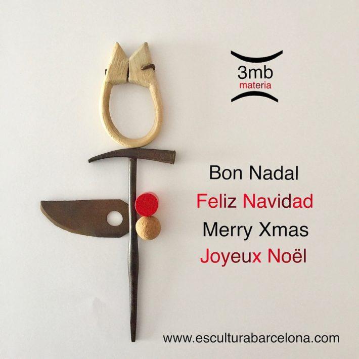 Feliz Navidad y Mejor Año 2021 !!